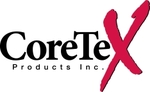 Coretex Products, Inc. Logo