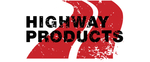Image Highway Products
