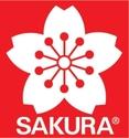 Image Sakura of America