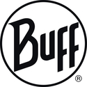 Image Buff Inc