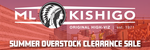 Image ML Kishigo Summer Overstock Clearance