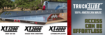 Image Highway Products Trucklide™ XT series