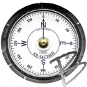 Image Compasses & Clinometers