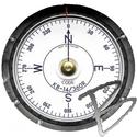 Image Compasses & Clinometers
