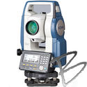 Image Sokkia CX Reflectorless Total Station