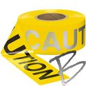 Image Presco Day Night Caution Tape, 3