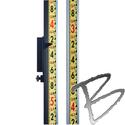 Image Direct Elevation Rods