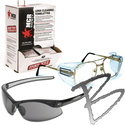 Image Safety Eyewear & Accessories