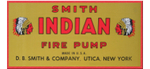 Image Smith Indian Fire Pumps