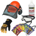 Image PPE - Personal Protection Equipment