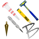 Image SECO Hand Tools