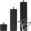 Image SECO 5/8 x 11 Height Adapters for Scanner Spheres