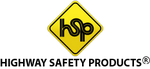 Image Highway Safety Products