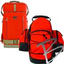 Image SECO Instrument Backpacks