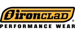 Image Ironclad Performance Wear