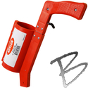 Image Marking Paint Spotter Hand Held, Short Wand