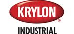 Image Krylon Industrial