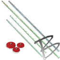 Image Level Rods & Accessories