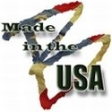 Image Made in the USA