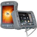 Image MESA Field Tablet