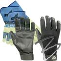 Image Misc Gloves