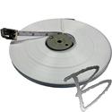 Image Keson Nyclad Tape Refills