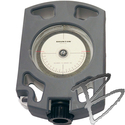Image Brunton Omni-Slope Sighting Clinometer