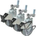 Image Crain Tri-Max Wheel Kit