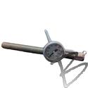 Image Jaguar Instruments 1