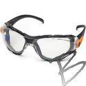 Image Elvex Go-Specs