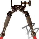Image SECO Leveling Rod Bipod