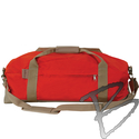 Image SECO Surveyors Gear Bag w/ Reinforced Bottom