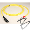 Image Trimble TDL & Pacific Crest ADL, HPB, PDL, 35 Watt Base Radio Power Cable