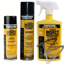 Image Sawyer Permethrin Clothing & Gear Insect Repellent
