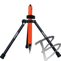 Image SECO Mini Tripod With 12-inch Legs
