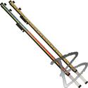 Image LaserLine MFG Direct Reading Laser Rods