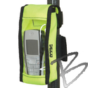 Image SECO GPS Rod Cell Phone Case