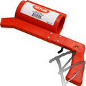 Image Krylon Quik-Mark Marking Paint Spotter Hand-Held, Short Wand