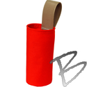 Image SECO Standard Spray Can Holder