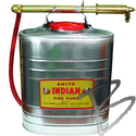 Image Indian Fire Pump 90S Stainless Steel, 5 Gallon