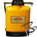 Image Indian Fire Pump FER500 Poly Smith Pump Tank, 5 Gallon