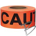 Image Presco High Viz Caution Tape, 3