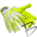 Image HexArmor Chrome Core Oasis 4035, Warm Weather Glove, Cut 5 Palm