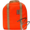 Image SECO Jumbo Triple Prism Bag