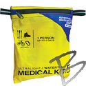 Image Adventure Medical Kits Ultralight / Watertight Medical Kit .5