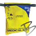 Image Adventure Medical Kits Ultralight / Watertight Medical Kit .5