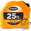 Image Keson 12ft to 33ft, Toggle Series Pocket Tapes