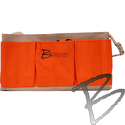 Image SECO 24-inch Heavy-Duty Stake Bag