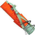 Image SECO 36-inch Heavy-Duty Lath Bag