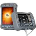 Image Sokkia MESA Field Tablet